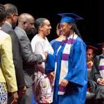 CedarBridge Academy Graduation Ceremony Bermuda, June 29 2018-9304-B