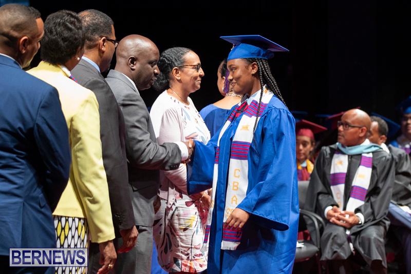 CedarBridge-Academy-Graduation-Ceremony-Bermuda-June-29-2018-9304-B