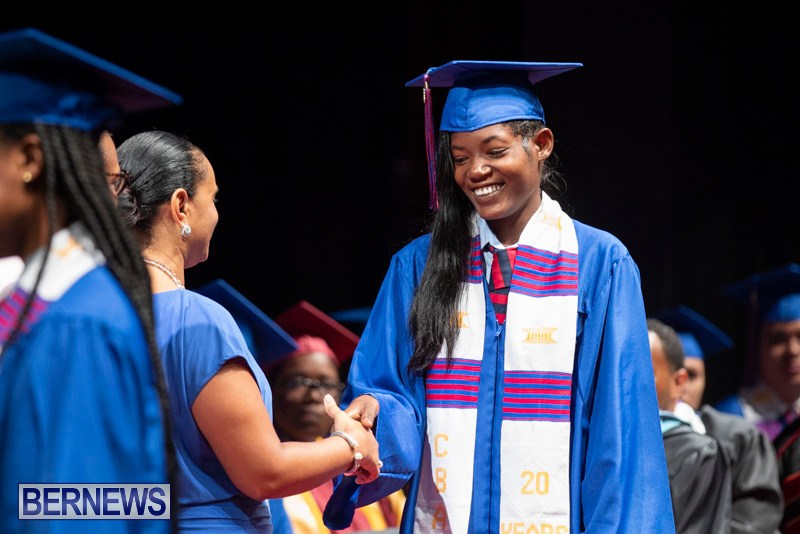 CedarBridge-Academy-Graduation-Ceremony-Bermuda-June-29-2018-9307-B
