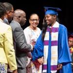 CedarBridge Academy Graduation Ceremony Bermuda, June 29 2018-9310-B