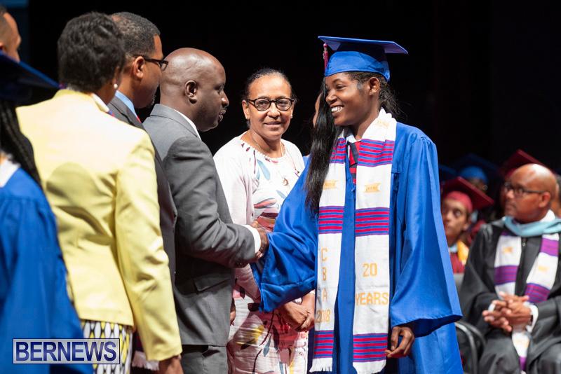CedarBridge-Academy-Graduation-Ceremony-Bermuda-June-29-2018-9310-B