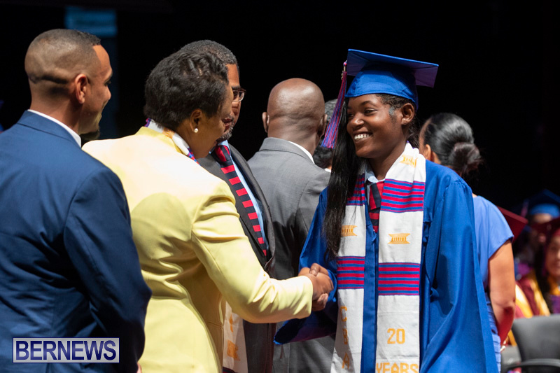 CedarBridge-Academy-Graduation-Ceremony-Bermuda-June-29-2018-9313-B