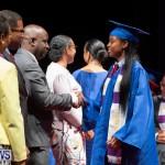 CedarBridge Academy Graduation Ceremony Bermuda, June 29 2018-9316-B