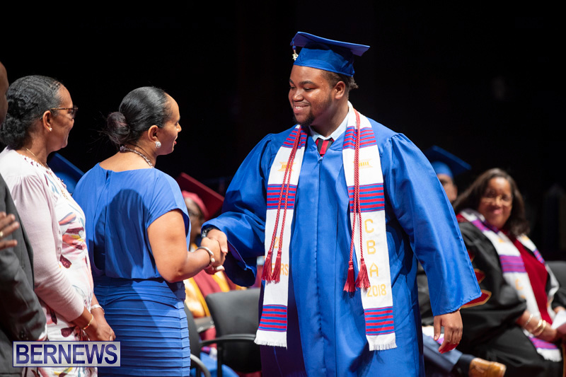 CedarBridge-Academy-Graduation-Ceremony-Bermuda-June-29-2018-9319-B