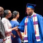 CedarBridge Academy Graduation Ceremony Bermuda, June 29 2018-9320-B