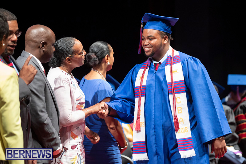 CedarBridge-Academy-Graduation-Ceremony-Bermuda-June-29-2018-9320-B