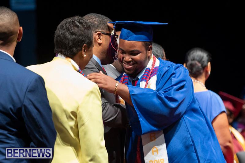 CedarBridge-Academy-Graduation-Ceremony-Bermuda-June-29-2018-9323-B