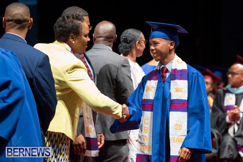 CedarBridge-Academy-Graduation-Ceremony-Bermuda-June-29-2018-9328-B