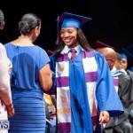CedarBridge Academy Graduation Ceremony Bermuda, June 29 2018-9332-B