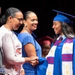 CedarBridge Academy Graduation Ceremony Bermuda, June 29 2018-9334-B