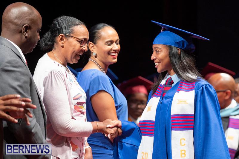 CedarBridge-Academy-Graduation-Ceremony-Bermuda-June-29-2018-9334-B