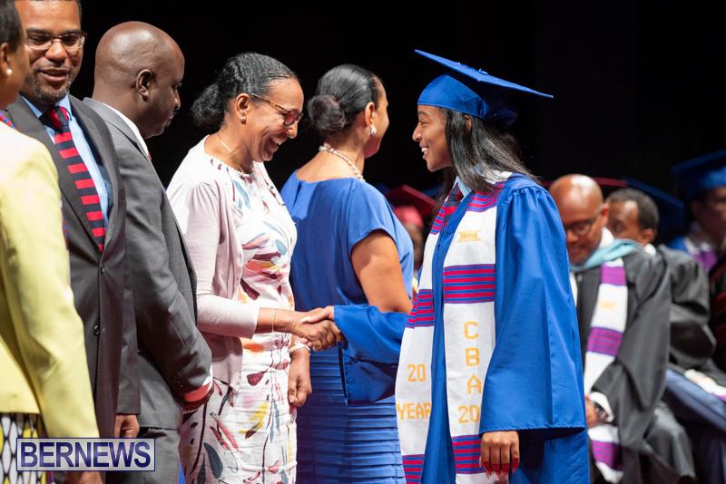 CedarBridge-Academy-Graduation-Ceremony-Bermuda-June-29-2018-9337-B
