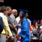 CedarBridge Academy Graduation Ceremony Bermuda, June 29 2018-9343-B