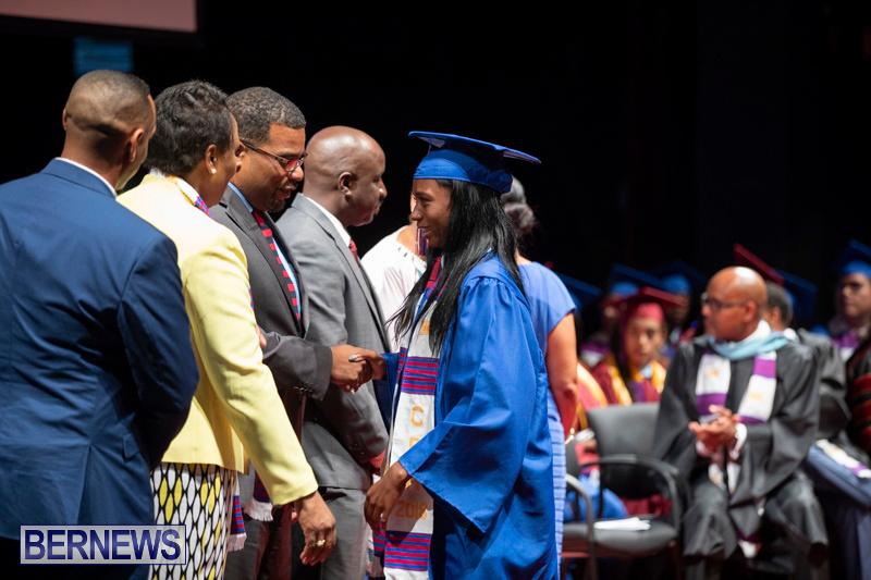 CedarBridge-Academy-Graduation-Ceremony-Bermuda-June-29-2018-9343-B