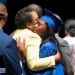 CedarBridge Academy Graduation Ceremony Bermuda, June 29 2018-9346-B