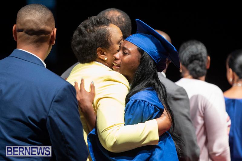 CedarBridge-Academy-Graduation-Ceremony-Bermuda-June-29-2018-9346-B