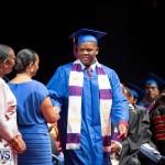 CedarBridge Academy Graduation Ceremony Bermuda, June 29 2018-9349-B