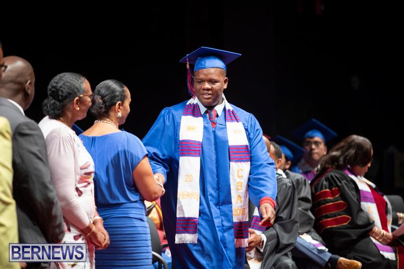 CedarBridge-Academy-Graduation-Ceremony-Bermuda-June-29-2018-9349-B