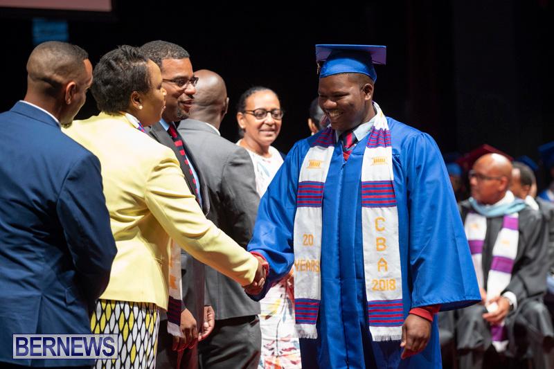 CedarBridge-Academy-Graduation-Ceremony-Bermuda-June-29-2018-9354-B