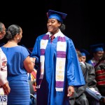 CedarBridge Academy Graduation Ceremony Bermuda, June 29 2018-9356-B