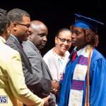 CedarBridge Academy Graduation Ceremony Bermuda, June 29 2018-9361-B
