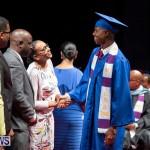 CedarBridge Academy Graduation Ceremony Bermuda, June 29 2018-9364-B