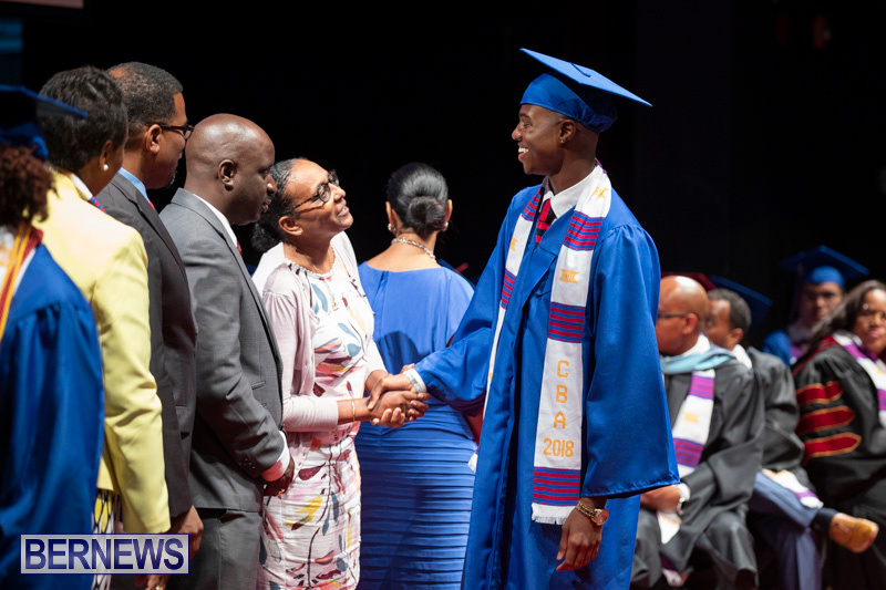 CedarBridge-Academy-Graduation-Ceremony-Bermuda-June-29-2018-9364-B