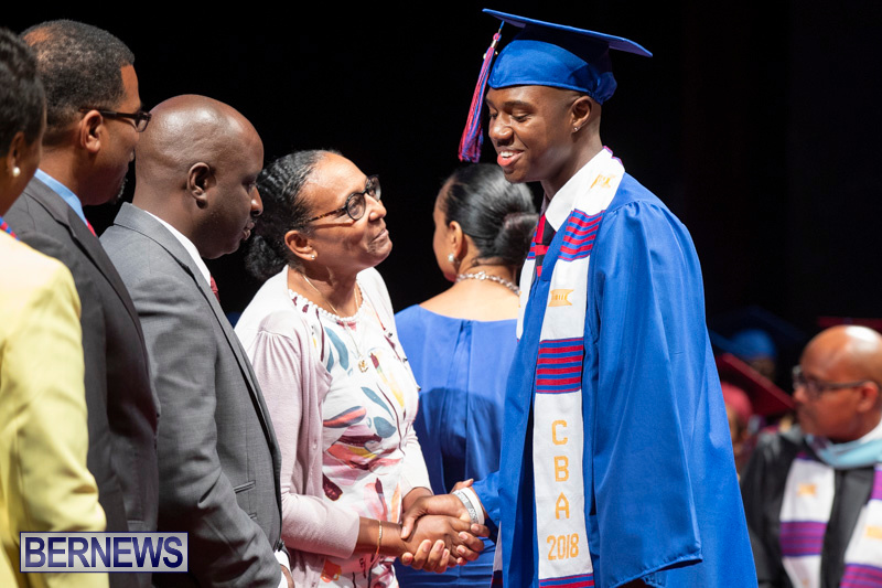 CedarBridge-Academy-Graduation-Ceremony-Bermuda-June-29-2018-9365-B