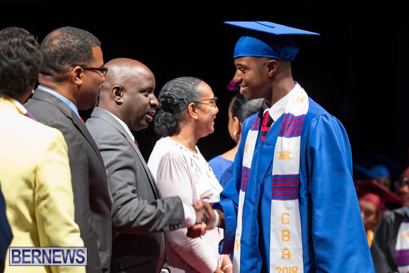 CedarBridge-Academy-Graduation-Ceremony-Bermuda-June-29-2018-9367-B