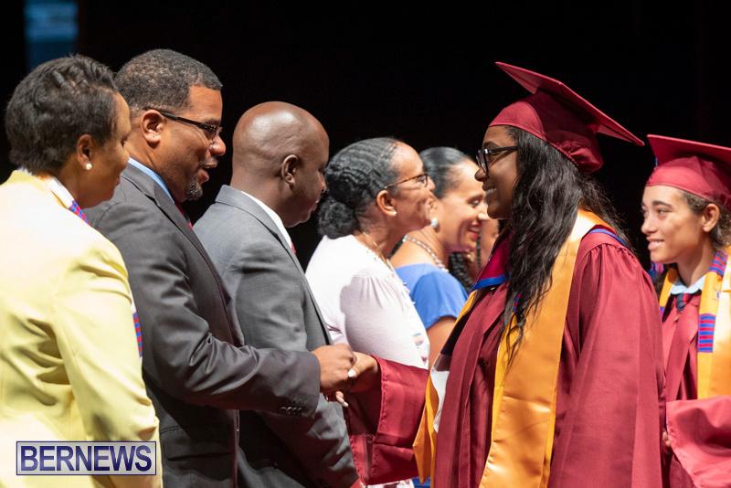 CedarBridge-Academy-Graduation-Ceremony-Bermuda-June-29-2018-9380-B