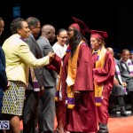 CedarBridge Academy Graduation Ceremony Bermuda, June 29 2018-9381-B