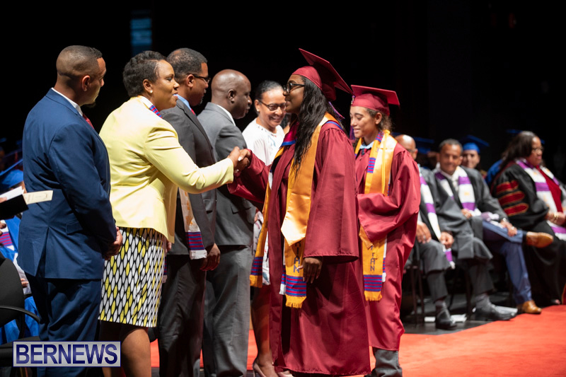 CedarBridge-Academy-Graduation-Ceremony-Bermuda-June-29-2018-9381-B