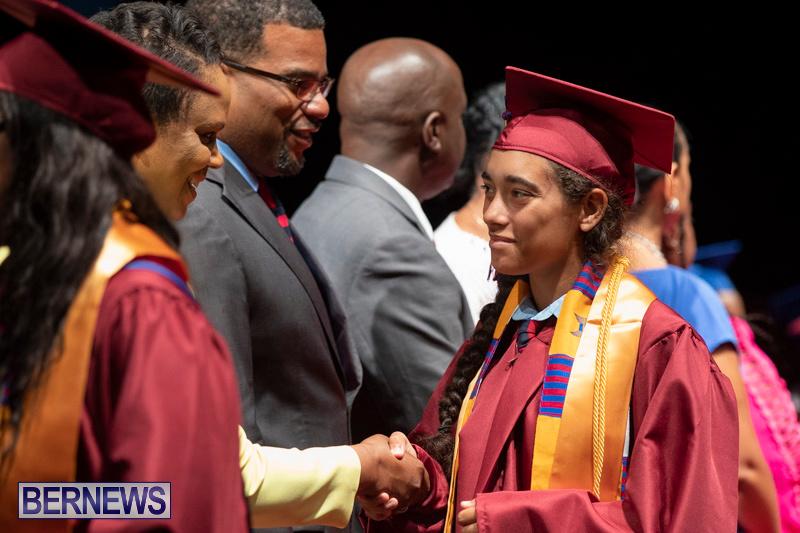 CedarBridge-Academy-Graduation-Ceremony-Bermuda-June-29-2018-9385-B