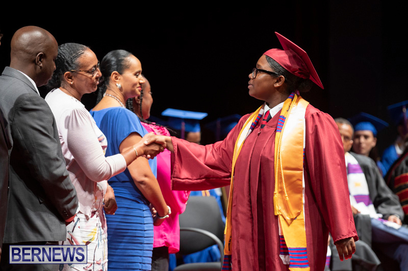 CedarBridge-Academy-Graduation-Ceremony-Bermuda-June-29-2018-9389-B