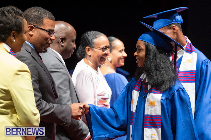 CedarBridge-Academy-Graduation-Ceremony-Bermuda-June-29-2018-9396-B