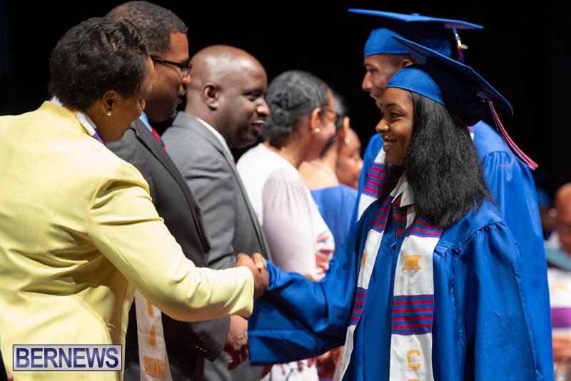 CedarBridge-Academy-Graduation-Ceremony-Bermuda-June-29-2018-9398-B