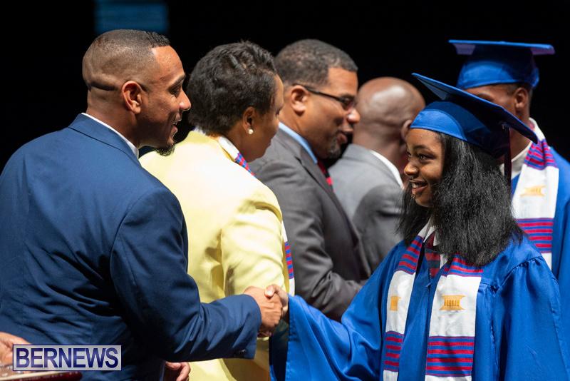 CedarBridge-Academy-Graduation-Ceremony-Bermuda-June-29-2018-9400-B