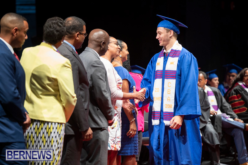CedarBridge-Academy-Graduation-Ceremony-Bermuda-June-29-2018-9406-B