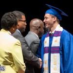 CedarBridge Academy Graduation Ceremony Bermuda, June 29 2018-9412-B
