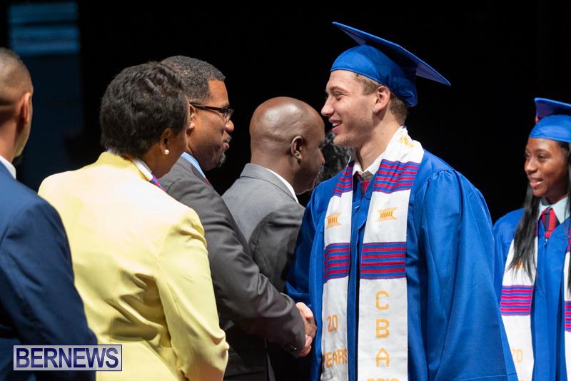 CedarBridge-Academy-Graduation-Ceremony-Bermuda-June-29-2018-9412-B