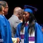 CedarBridge Academy Graduation Ceremony Bermuda, June 29 2018-9416-B