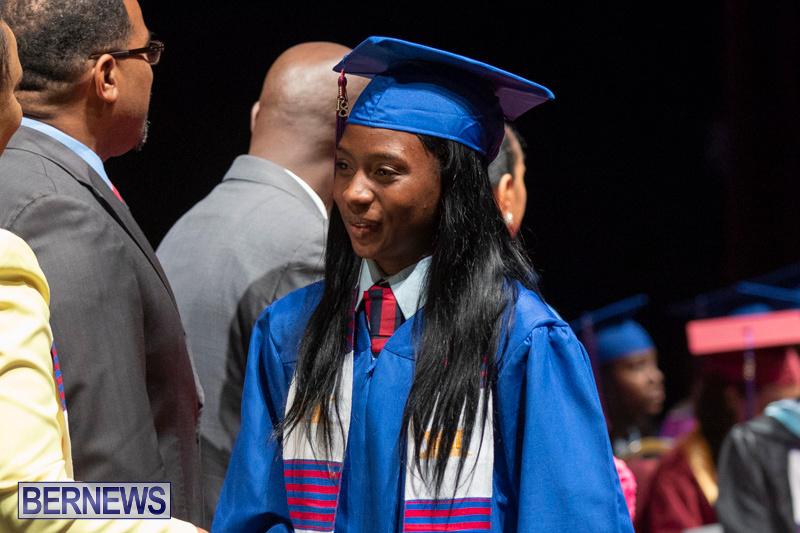 CedarBridge-Academy-Graduation-Ceremony-Bermuda-June-29-2018-9417-B