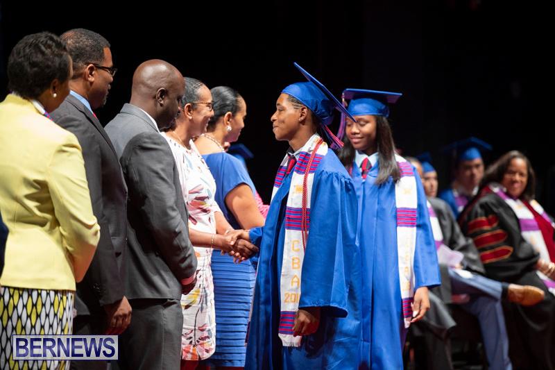 CedarBridge-Academy-Graduation-Ceremony-Bermuda-June-29-2018-9423-B