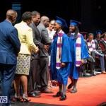 CedarBridge Academy Graduation Ceremony Bermuda, June 29 2018-9425-B