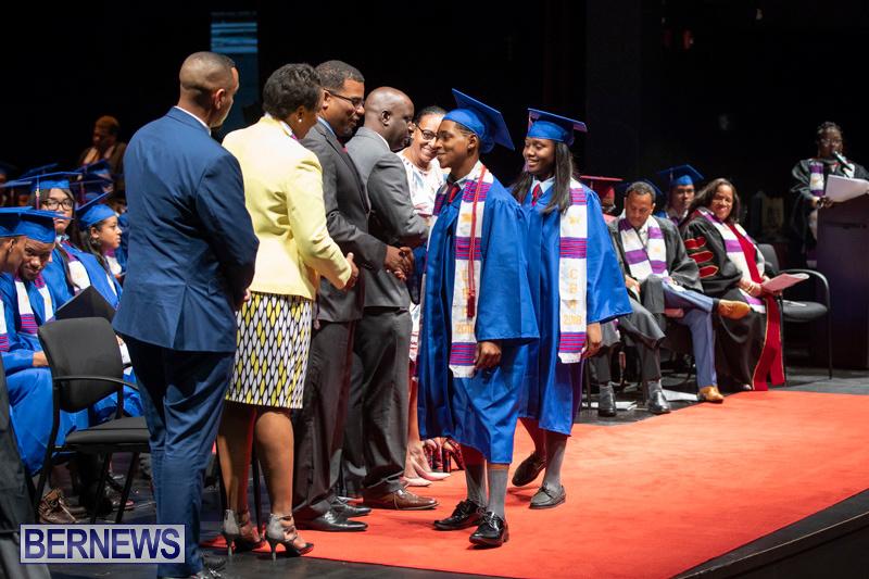CedarBridge-Academy-Graduation-Ceremony-Bermuda-June-29-2018-9425-B