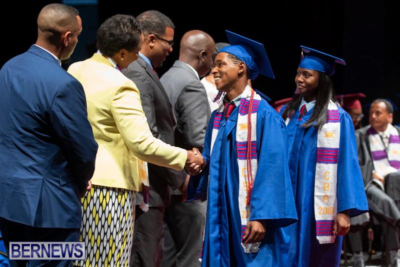 CedarBridge-Academy-Graduation-Ceremony-Bermuda-June-29-2018-9426-B