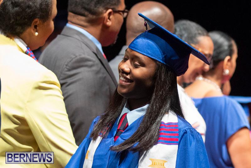 CedarBridge-Academy-Graduation-Ceremony-Bermuda-June-29-2018-9427-B