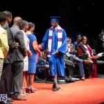 CedarBridge Academy Graduation Ceremony Bermuda, June 29 2018-9429-B