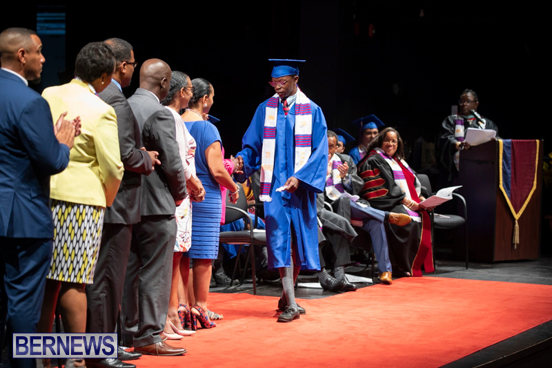 CedarBridge-Academy-Graduation-Ceremony-Bermuda-June-29-2018-9429-B