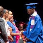 CedarBridge Academy Graduation Ceremony Bermuda, June 29 2018-9431-B